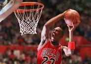 ESPN Percepat Rilis Film Dokumenter Michael Jordan?