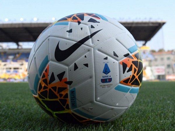 Lega Serie A akan Gelar Rapat dengan UEFA Hari Rabu Esok