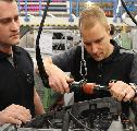 Mercedes Siap Produksi Alat Bantu Pernapasan untuk Pasien Covid-19