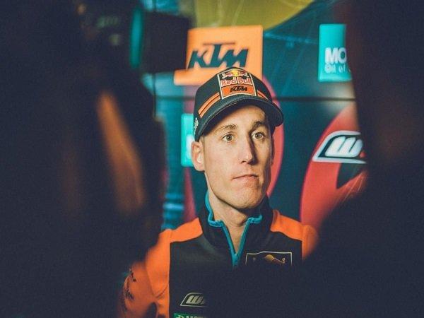 Pol Espargaro: KTM Sudah Berbenah Dengan Baik, Tetapi Masih Jauh Dari Papan Atas