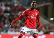 Buka Peluang di Masa Depan, Agen Beberkan Alasan Tranfer Starlet Benfica Ke Milan Kandas