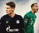 Kahn Sebut Nubel Harus Belajar dari Neuer di Bayern Munich