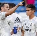 Real Madrid Diprediksi akan Lepas 12 Pemain pada Musim Panas ini