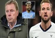 Harry Kane Dianggap Cocok Gabung Manchester City, Tapi...