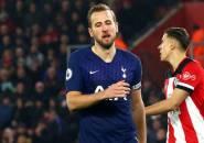 Jika Ditawari Gabung Liverpool, Harry Kane Tidak Boleh Menolak