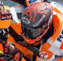 Keputusan Marquez Perpanjang Kontrak Sama Sekali Tak Buat Zarco Terkejut