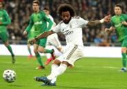 Marcelo Segera Tinggalkan Real Madrid, Juventus dan MLS Jadi Pelabuhan Potensial
