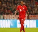 Putranya Sakit, Jerome Boateng Justru Didenda Bayern Munich
