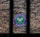 Wimbledon Dibatalkan, Begini Pernyataan Resmi Pihak Penyelenggara