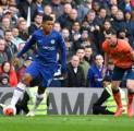 Chelsea Setujui Kontrak Jangka Panjang dengan Pemain Muda Sensasional Ini