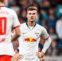 Gara-Gara Bayern Munich, Liverpool Bisa Kehilangan Timo Werner