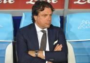 Napoli Tidak Sanggup Beli Mauro Icardi