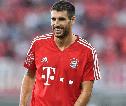 Segera Tinggalkan Bayern Munich, Javi Martinez Adakan Pembicaraan dengan Athletic Bilbao