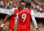 Arsenal Diprediksi Akan Kehilangan Dua Bintang Mereka