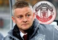 Puas dengan Brandon Williams, Ole Gunnar Solskjaer Ubah Rencana Transfer Manchester United