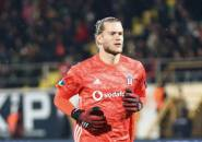 West Ham Tertarik Gunakan Jasa Kiper Liverpool, Loris Karius
