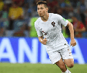 Barcelona Pertimbangkan Rekrut Raphael Guerreiro dari Dortmund