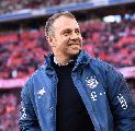 Bayern Munich Resmi Kontrak Hansi Flick sebagai Pelatih Permanen