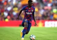 Diminati Liverpool, Barcelona Bersedia Lepas Ousmane Dembele dengan Nilai Fantastis