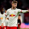 Bayern Munich Tidak Konsisten Tentang Transfer Timo Werner