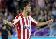 Joao Felix Ikuti Jejak Sergio Aguero di Atletico Madrid