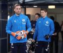 Kiper Buangan Ini Berambisi Gantikan Nubel di Schalke 04