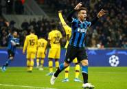 Ternyata, Martinez Pernah Menolak Tawaran Madrid