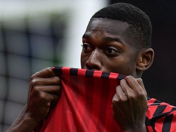 Agen Bakal Libatkan Milan untuk Bayar Denda Besar Leao Ke Sporting