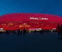 Setelah Corona, Ahli Virus Klaim Kompetisi Bundesliga Bisa Diselesaikan