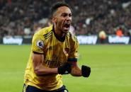 Bacary Sagna Desak Arsenal Pertahankan Aubameyang