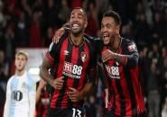 Bournemouth Siap Melepas Tiga Pemain Incaran Tottenham dan Manchester United