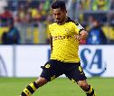 Ilkay Gundogan Akui Pernah Berkelahi di Dortmund, Ini Pelakunya