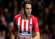 Kalah Bersaing, Santiago Arias Siap Hengkang Dari Atletico Madrid Musim Panas Nanti