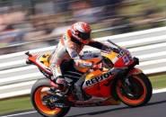 Marquez Akhirnya Akui Penundaan MotoGP 2020 Menguntungkan Baginya