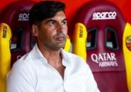 Pelatih AS Roma Berharap Kompetisi Bisa Diselesaikan, Meski Harus Digelar di Musim Panas