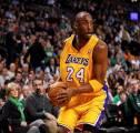 Vanessa Bryant: Ini adalah Puncak Karier Kobe di NBA