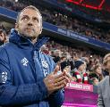 Pengangkatan Status Hansi Flick di Bayern Munich Terjadi Karena Jupp Heynckes?