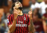 Benfica Masih Ingin Datangkan Paqueta dari Milan