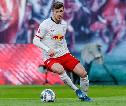 Berbatov Sebut Liverpool Tak Akan Menyesal Kehilangan Timo Werner
