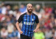 Borja Valero Kecewa Karena Serie A Terlambat Menghentikan Kompetisi