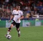 Borussia Dortmund Siapkan Ferran Torres Sebagai Suksesor Jadon Sancho