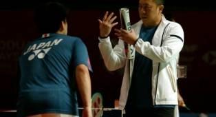 Dua Pelatih Ini Siap Perpanjang Kontraknya Bersama Jepang