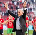 Jupp Heynckes Dukung Keputusan Bayern Permanenkan Hansi Flick