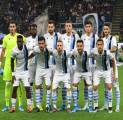 Lazio Torehkan Rekor Pertahanan Terbaik di Serie A Musim Ini