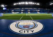 Manchester City Jadi Tim Pertama yang Tak Rumahkan Para Karyawannya