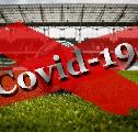 Mantan Direktur Juventus Sebut UEFA Jadi Penyebab Pandemi Virus Corona di Eropa