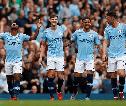 Manchester City Akhirnya Juara Liga Champions, Namun Hanya di Simulasi Football Manajer