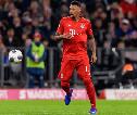 Arsenal dan Chelsea Berebut Jerome Boateng dari Bayern Munich