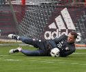 Bayern Kembali Latihan, Manuel Neuer: Ini Tidak Biasa