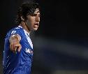 Dipatok 5 Triliun Rupiah oleh Brescia, Sandro Tonali Tak Peduli Soal Rumor Transfer
